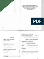 GT 059-2003 Ghid privind criteriile de performanță ale cerințelor de calitate conform Legii nr.10_1995 privind calitatea în construcții