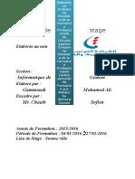 1rapport.doc.docx