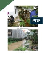 Photo Dokumentasi Loa Buah.pdf
