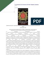 Constitución Soviética de 1918.pdf