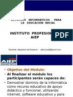 Clase 1 Presentación _Rec.Inf.Edc.Inicial.pptx