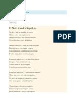 O Noivado do Sepulco_Soares de Passos.pdf