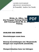 AGD-keseimbangan asam basa asuhan keperawatan.ppt
