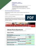practica_de_precio_mkinternacional.doc