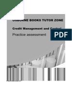 credit_mgt_assessment_1.pdf