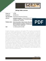 SERAM2014_S-0060.pdf
