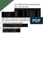 IP NEW.docx