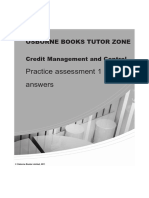 credit_mgt_assessment_1_ans.pdf