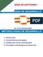0400_Metodologias