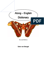 Atong English Dictionary Second Edition 26072016.pdf