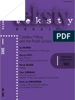 Milosz escuela polaca.pdf