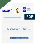 1002_Diagrama Actividades