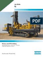 Brochure PV-271 Low Res (A4)_tcm836-3434016