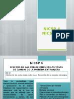 NICSP 4 NICSP 30.pptx