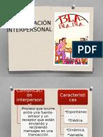 comunic-interpersonal.pptx