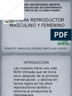 aparatos reproductores.ppt