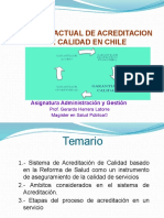 ACREDITACION EN SALUD (1).pptx