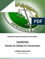 Nudecon_LarissaDavidovich_DireitosdosConsumidoresServicosFinanceiros.pdf