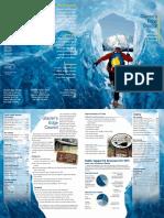 2015 gec annual report