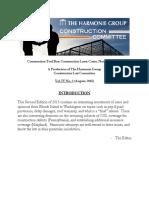 Construction Toolbox Volume IV No 2_Final