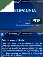 guia_grafica_menopau_20200.pptx