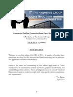 Construction Toolbox Vol III, No. 1_FINAL.pdf
