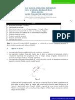 modulo_2 Fisica Mecanica