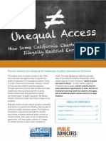 Report Unequal Access 080116[1]