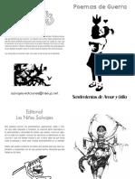 44659307-Poemas-de-guerra.pdf