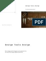 Knoerig08_DesignToolsDesign
