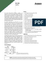 AV02-2460EN_DS_ACPL-C79x_2014-08-28