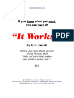 It Works by R H Jarrett.pdf