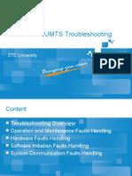 GU_TS3051_E01_1 ZXUR 9000 UMTS Troubleshooting 44