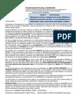 planapoyoseptimo.pdf