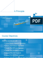 LO_BT2001 LTE Network Principle-77