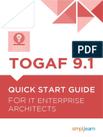 TOGAF_9.1_Quick_Start_Guide_2.pdf