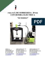 ECE02013-ESP