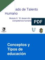 capacitación.pdf