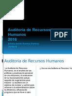 Auditoria de Recursos Humanos el verdadero.pptx
