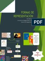 FORMAS DE REPRESENTACIÓN DIAP.pptx