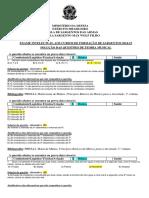 Prova do Concurso Para Música.pdf