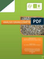 Informe Final Granulometría (3)