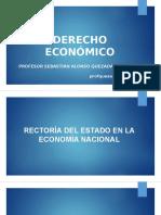 Clase 3 Derecho Económico 4 Junio (1)