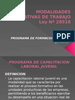 4.-CAPACITACION LABORAL JUVENIL.pptx