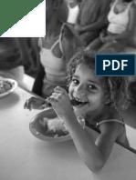 Pags 040 051 Desnutricao