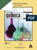 Q2M - Texto Profesor 2015.pdf