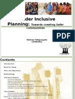 Genderinclusiveplanning 130825123046 Phpapp02 (1)
