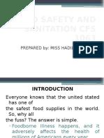 chapter1 food safety & sanitation mgmt.pptx