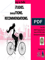 women-safety-delhi-casestudyrecommendationscuttipec-131101052000-phpapp01.pdf