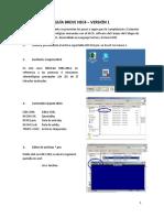 100 GUÍA BREVE HEC4 12 oct 2013.pdf